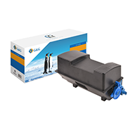 G&G's Patented Solution for Kyocera ECOSYS P3260dn Series Printers Available Now!