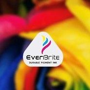 Print What Matters with Improved EverBrite Inks